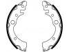 Brake Shoe Set:43153-SD5-003