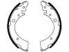 Brake Shoe Set:43153-SR4-A02