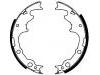 Zapata de freno Brake Shoe Set:4423 606